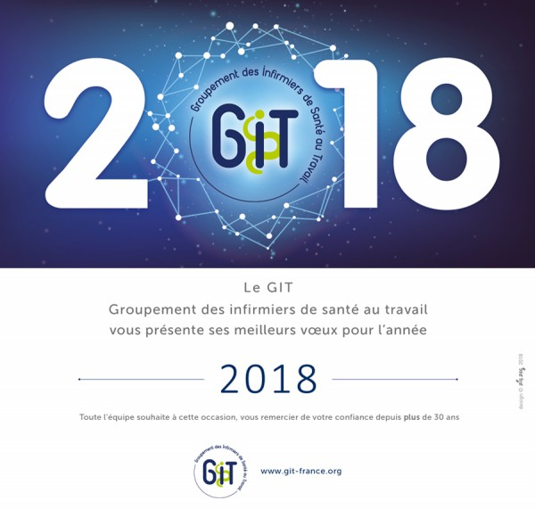 git-voeux2018
