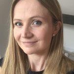 Fanny DEMIRER - Secrétaire adjointe